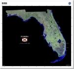 florida_satellite_map-21