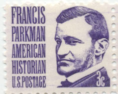 francis-parkman-arthur-of-20-books