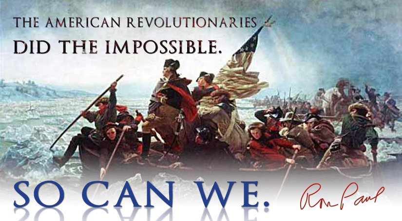 https://teapartywpbfl.files.wordpress.com/2011/12/rp12-american-revolutionaries-ii.jpg